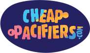 CheapPacifiers.com